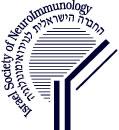 נוירואימונולוגיה