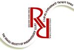 האיגוד הישראלי לראומטולוגיה