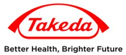 takeda_logo_Slogen.JPG