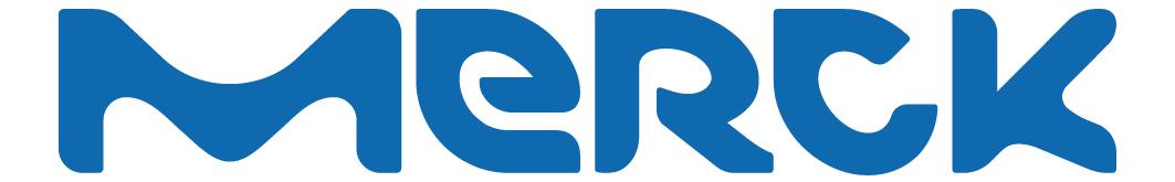 MERCK_LOGO_Blue_RGB%20%281%29.jpg