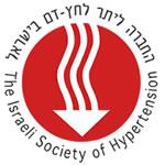 החברה ליתר לחץ דם בישראל