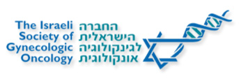 Gynco-Onco-Logo